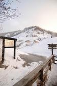 2012北海道:DSC_5739.JPG