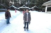 2012北海道:DSC_5806.JPG
