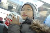 2012北海道:DSC_6049.JPG