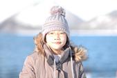 2012北海道:DSC_6027.JPG