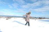 2012北海道:DSC_5772.JPG