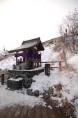 2012北海道:DSC_5740.JPG