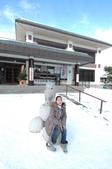 2012北海道:DSC_5807.JPG