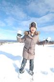 2012北海道:DSC_5773.JPG