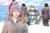 2012北海道:DSC_6030.JPG