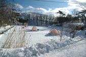 2012北海道:DSC_6011.JPG