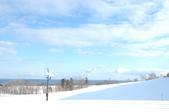2012北海道:DSC_5777.JPG