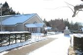2012北海道:DSC_5826.JPG