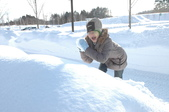 2012北海道:DSC_5785.JPG
