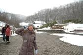2012北海道:DSC_5723.JPG