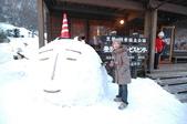2012北海道:DSC_5746.JPG