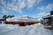 2012北海道:DSC_6016.JPG