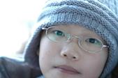2012北海道:DSC_6036.JPG