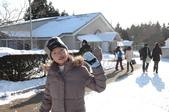 2012北海道:DSC_5829.JPG