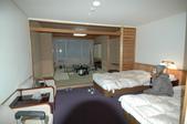 2012北海道:DSC_5750.JPG