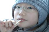 2012北海道:DSC_6037.JPG