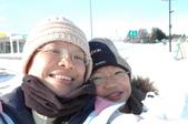 2012北海道:DSC_5789.JPG