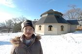 2012北海道:DSC_5832.JPG