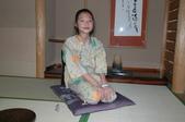 2012北海道:DSC_5757.JPG