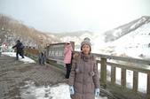 2012北海道:DSC_5729.JPG