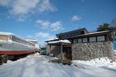 2012北海道:DSC_6017.JPG