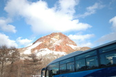 2012北海道:DSC_6038.JPG