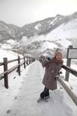 2012北海道:DSC_5737.JPG