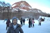 2012北海道:DSC_6040.JPG