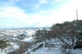 2012北海道:DSC_5800.JPG