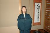 2012北海道:DSC_5760.JPG