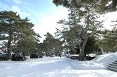 2012北海道:DSC_5802.JPG