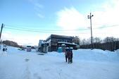 2012北海道:DSC_6043.JPG
