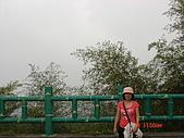 華山:DSC03798.JPG