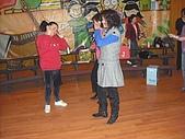 2010年西寧國小兒童話劇表演:PaiLian_08.jpg