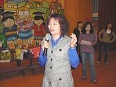 2010年西寧國小兒童話劇表演:PaiLian_09.jpg