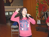 2010年西寧國小兒童話劇表演:PaiLian_10.jpg