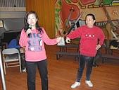 2010年西寧國小兒童話劇表演:PaiLian_11.jpg