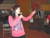 2010年西寧國小兒童話劇表演:PaiLian_13.jpg
