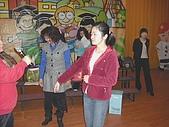 2010年西寧國小兒童話劇表演:PaiLian_16.jpg