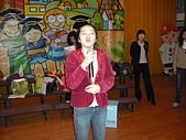 2010年西寧國小兒童話劇表演:PaiLian_17.jpg