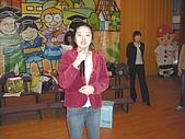 2010年西寧國小兒童話劇表演:PaiLian_18.jpg