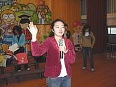 2010年西寧國小兒童話劇表演:PaiLian_19.jpg