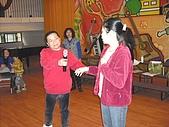 2010年西寧國小兒童話劇表演:PaiLian_20.jpg