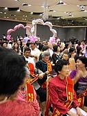 2010年縣政府模範母親表揚大會:模範ㄚ媽 001-111.jpg