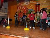 2010年西寧國小兒童話劇表演:PaiLian_105.jpg