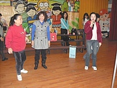 2010年西寧國小兒童話劇表演:PaiLian_01.jpg