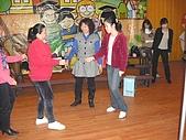2010年西寧國小兒童話劇表演:PaiLian_02.jpg