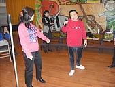2010年西寧國小兒童話劇表演:PaiLian_03.jpg