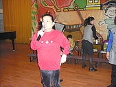 2010年西寧國小兒童話劇表演:PaiLian_05.jpg