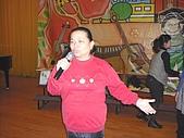 2010年西寧國小兒童話劇表演:PaiLian_06.jpg